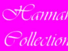 Brunette, Blowjob, Brunette, Compilation, Hardcore, Webcam