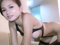 beautiful girl thai hooker