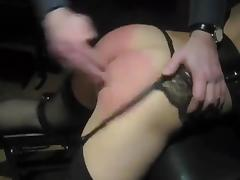 Dad, Amateur, BDSM, Teen, Old and Young, Dad