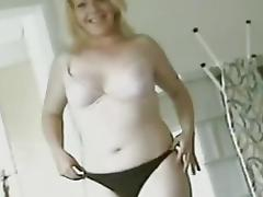 Young, Amateur, Teen, Young, Teen Amateur