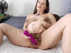 Pregnant, Amateur, Fingering, Masturbation, Pregnant