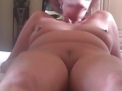 horny afternoon,geile middag part1