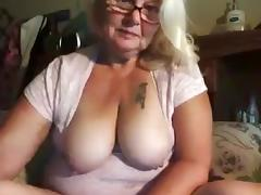 suave60 secret clip 07/08/2015 from chaturbate