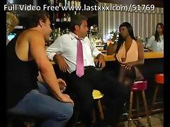 Vagina, Anal, Ass, Babe, Bar, Big Ass