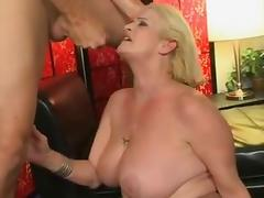 Granny Anal, Anal, Assfucking, Mature, MILF, Old