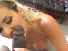 Lexington Steele MILF POV-Savana Styles