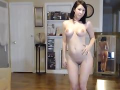 Webcam model Mollyhendricksxxx 2015 November 13