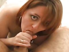 All, Amateur, Blowjob, Sucking
