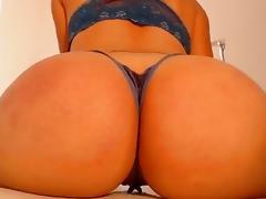 Brazil, Ass, Brazil