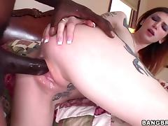 All, Big Cock, Hardcore, Interracial, Monster Cock, Penis