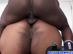 Big Ass, Amateur, Anal, Ass, BBW, Big Ass