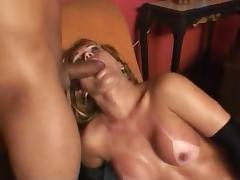 Trannies Stuffed In Hot Compilation
