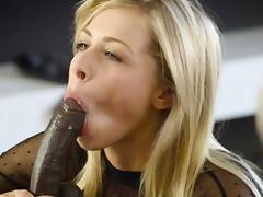 All, Big Cock, Blonde, Blowjob, Group, Hardcore