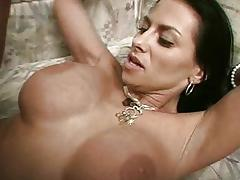 All, Big Tits, Blowjob, Boobs, Couple, Cum