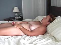 gutr orgasmus
