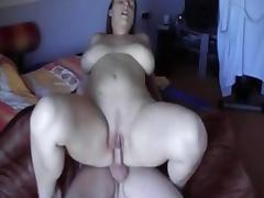 Adultery, Adultery, Amateur, Ass, Big Ass, Big Cock