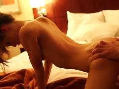 Hotel, Fucking, Hotel
