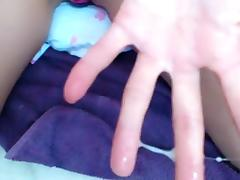 awesomeblondeee dilettante episode on 06/24/2015 from chaturbate