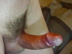 My Cumshot Collection - Volume 1