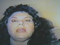 A Nasty fucking slut