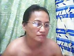 free Filipina porn videos