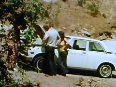 Sex Picnic - 1971