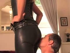 Mistress, BBW, BDSM, Bimbo, Bizarre, Bondage