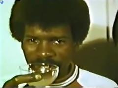 70's Sut