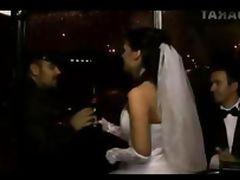 Bride, Anal, Ass, Assfucking, Babe, Banging