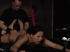 All, BDSM, Brunette, Femdom, Fetish, HD