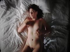 Australian, Amateur, Australian, Fingering, Masturbation, Orgasm