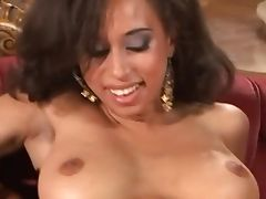 All, Anal, Sex, Face Fucked