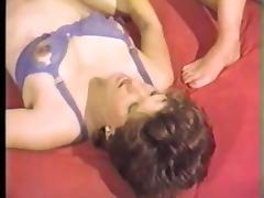 viola video