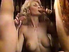 All, Anal, Assfucking, Banging, Blonde, Blowjob