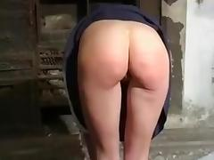 Caning, Amateur, Blonde, Caning, Mature, Punishment