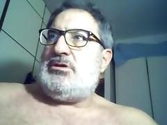 Dad, Masturbation, Dad, Daddy, Turkish