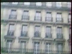Classic French : Delices d un sexe chaud et profond