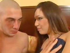 French russian pornstar hardcore cumshot compilation
