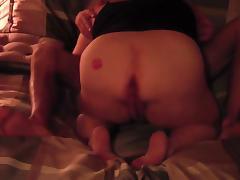 Bunny, 69, Big Tits, Bunny, Cum, Dildo
