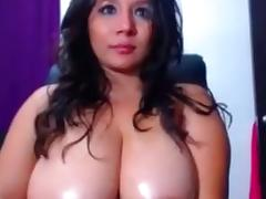 random hot tits, saggy, perky, huge compilation