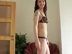 First Time, 18 19 Teens, College, Creampie, Teen, First Time