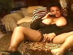 All, Latina, Masturbation