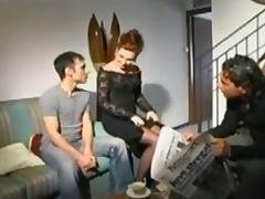 69, 69, Anal, Sex, German Orgy, German Swingers