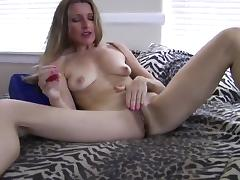 Hairy Mature, Amateur, Boobs, Hairy, Masturbation, Mature