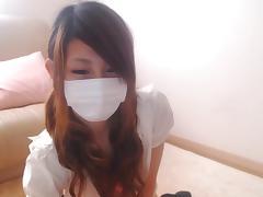 Sexy Japanese yuzuko