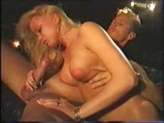 Silvia Saint Anal And Cumshot With Rocco