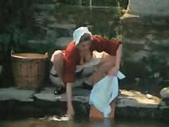Full Movie, Anal, Blowjob, Full Movie, Vintage