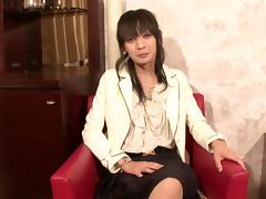 Asian Ladyboy, HD, Transsexual, Tgirl, Asian Ladyboy