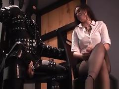 Best Amateur movie with BDSM, Bondage scenes