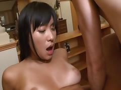 Japanese, Asian, Beach, Couple, Fucking, Hardcore